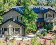 15075  Carrie Dr, Grass Valley image