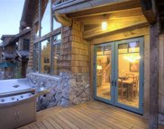 12596 Legacy Court Unit A10B-09, Truckee image
