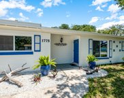1775 Kirby Drive, Titusville image
