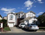 510 Carrick Ct, Hayward image