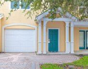 5008 Mangrove Alley Unit 204, Kissimmee image