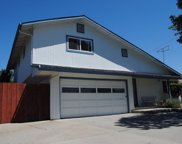 1883 Canton Dr, Milpitas image