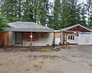 13244 NW Holly Rd, Bremerton image