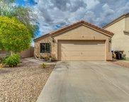 10902 E Arcadia Avenue, Mesa image