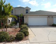 824 Veronica, Indian Harbour Beach image