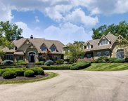 7625 Blome  Road, Indian Hill image