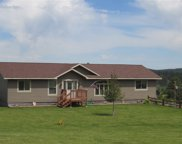 23473 Mineral Lane, Hill City image