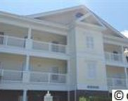 6203 Catalina Drive Unit 431, North Myrtle Beach image