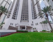 16001 Collins Ave Unit #3607, Sunny Isles Beach image
