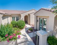 22741 N Padaro Drive, Sun City West image