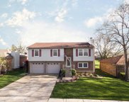 7312 Chestnut Tree Ln, Louisville image
