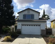 960 Dawnview Way, Vacaville image