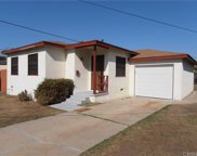 1593 West 209th Street, Torrance image