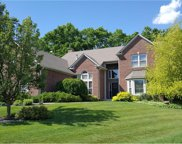 4310 Tally Ho  Circle, Zionsville image