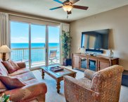 15817 FRONT BEACH Road Unit 2-2006, Panama City Beach image