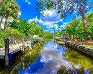 27592 Woodridge Rd, Bonita Springs image