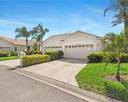 12790 Devonshire Lakes CIR, Fort Myers image