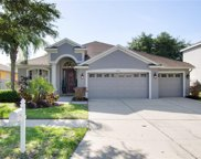 9052 Pinebreeze Drive, Riverview image