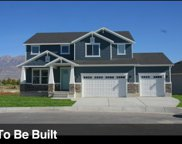 1172 S 1150  W Unit 1, Mapleton image