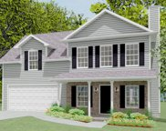 2636 Honey Hill Rd, Knoxville image