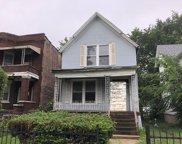 7126 South Lowe Avenue, Chicago image