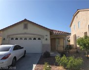 7931 TEAL HARBOR Avenue, Las Vegas image