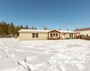 21424 S Beckley, Cheney image