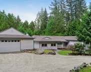 17006 172nd Place NE, Woodinville image