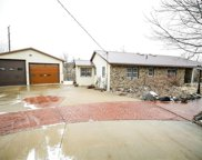 28685 360th Street, Booneville image