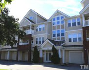 2810 Bedford Green Drive Unit #03, Raleigh image