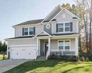 2313 Charters End Street, Willow Spring(s) image