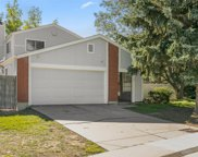 9074 Cody Circle, Westminster image