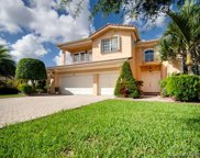 4848 Nw 124th Way, Coral Springs image