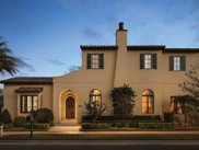 9733 Lounsberry Circle, Golden Oak image