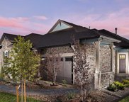 25125 East Phillips Drive, Aurora image