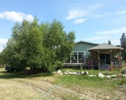 134 Blue Place Rd, Malo image