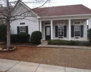 4684 Clubview Dr, Bessemer image