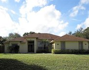 2805 Grove Drive, Fort Pierce image