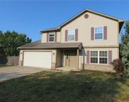 13020 Wingstem  Court, Fishers image