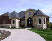 5386 North Shore  Place, Deerfield Twp. image