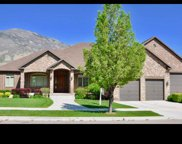 3598 N 1450  W, Pleasant Grove image