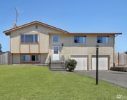 4607 222nd St Ct E, Spanaway image