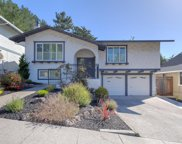 1056 Everglades Dr, Pacifica image