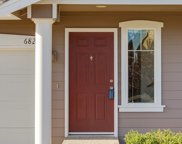 6821 278th St NW, Stanwood image