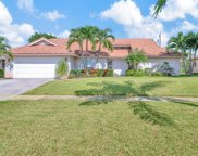 88 Pine Hill Trail E, Tequesta image