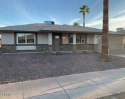 9912 W Desert Forest Circle, Sun City image