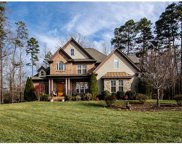 4914  Magglucci Place, Mint Hill image