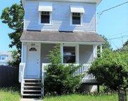 1104 Mckinley Ave, Pleasantville image