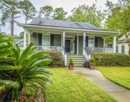 5115 Coral Reef Drive, Johns Island image