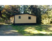 352 NEWQUIST  RD, Washougal image